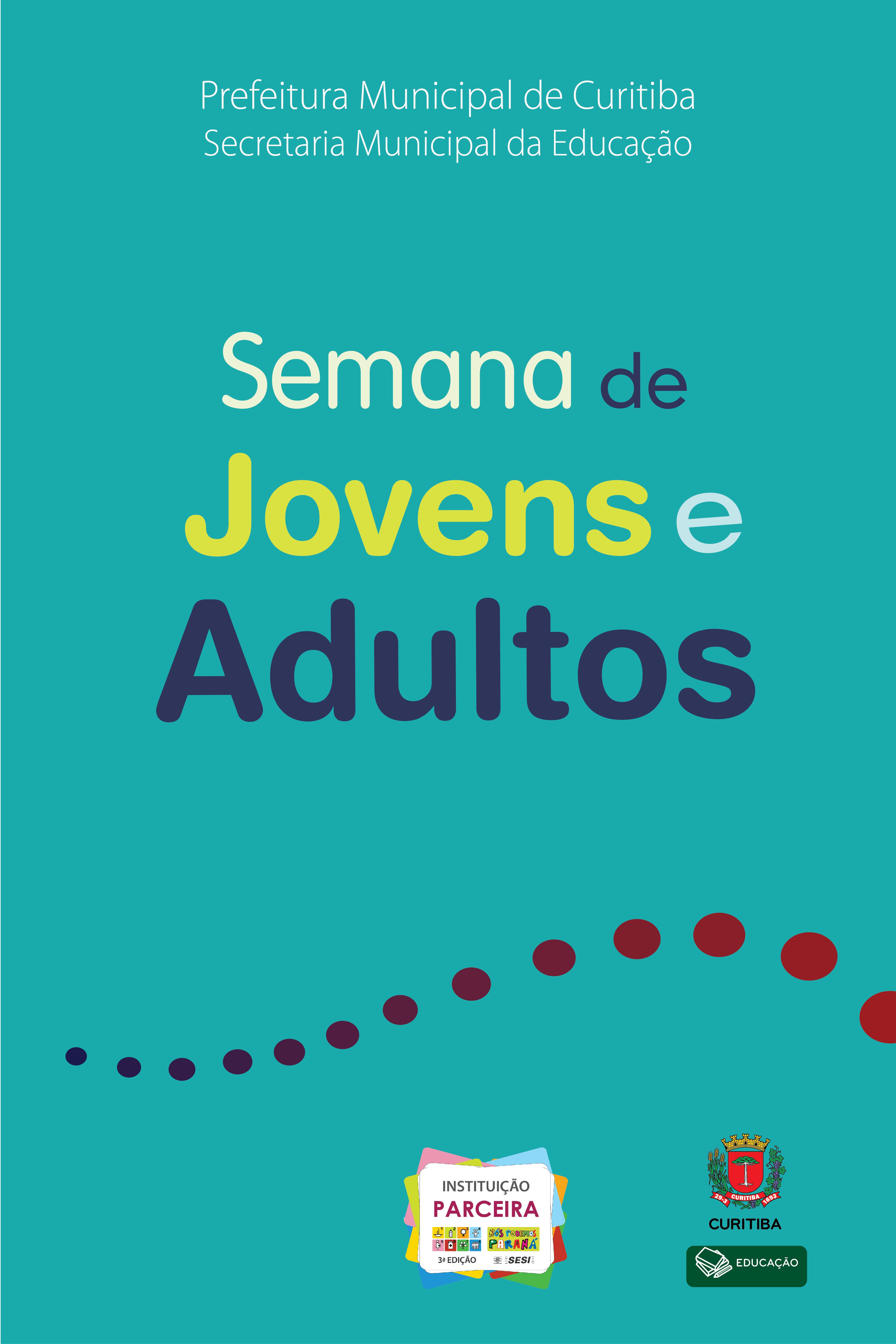 banner semana de jovens e adultos-01