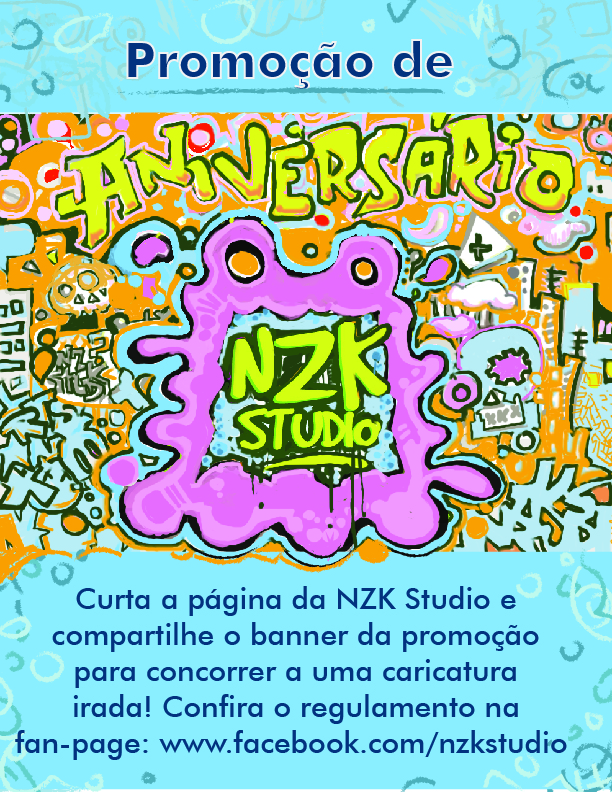 cartaz nzk studio-01